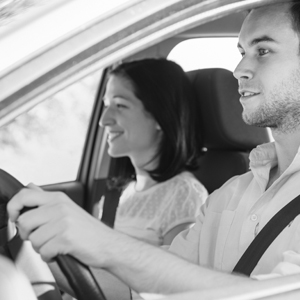 private driving lessons small image