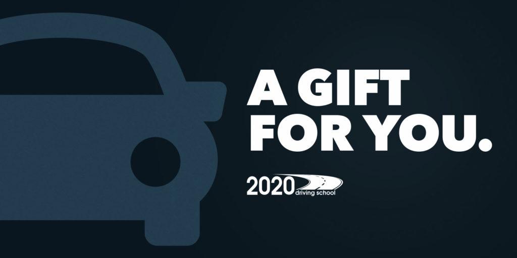 Gift Voucher Generic