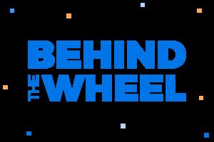 Virginia-behind-the-wheel-teen-box-link