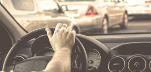 behind-the-wheel-virginia-special-offer
