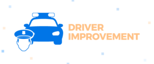 virginia-online-driver-improvement-card