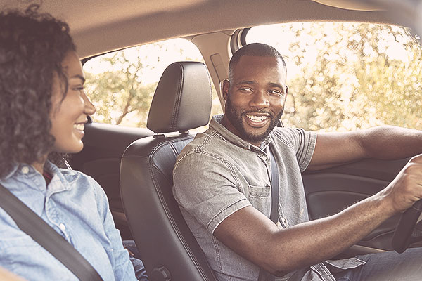 virginia-driving-lessons-pricing