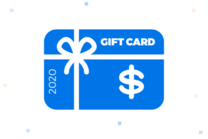 virginia-driving-lessons-gift-card-referral