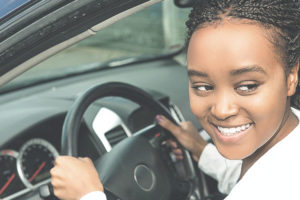 virginia-driving-lessons-special-offers-savings