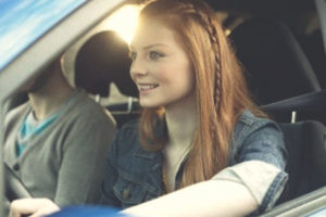 teen-girl-driving-lessons-gift