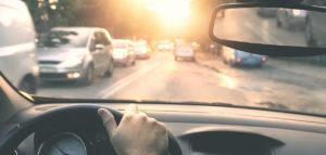 Road-skills-test-wide