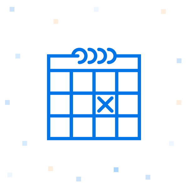 Icon-Calendar-Scheduling-sq