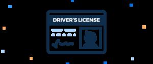 Referral-bonus-driving-lessons-start