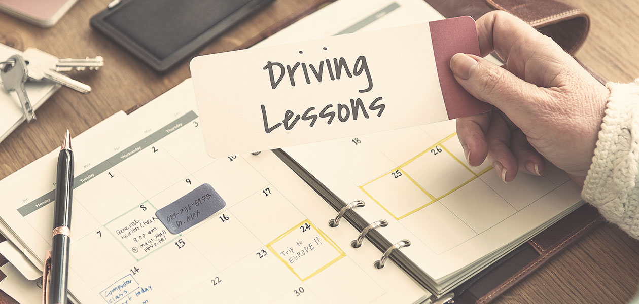 virginia-driving-lessons-schedule