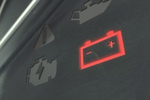 new-drivers-virginia-maintaining-vehicles