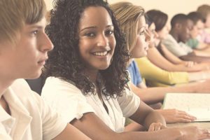 Virginia-drivers-ed-classroom-first
