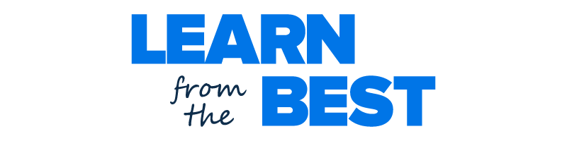 best-driving-lessons-in-caroline-county-va