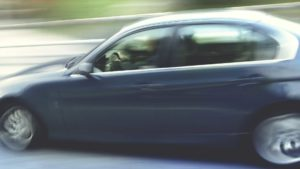 driving-lessons-in-fauquier-county-virginia