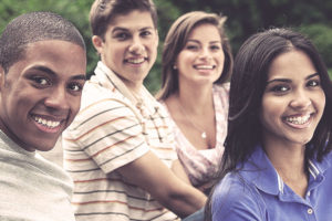 Driving-lessons-in-spotsylvania-virginia-with-your-friends