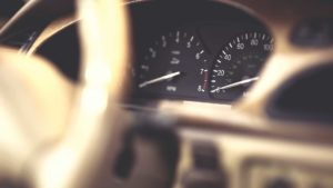 Driving-lessons-in-louisa-county-virginia