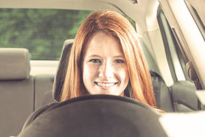 driving-lessons-for-culpeper-county