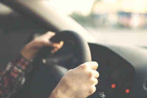 choose-driving-lessons-throughout-virginia