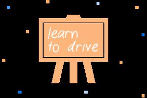 virginia-learn-to-drive-bottom