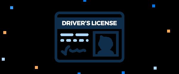 Spostylvania-county-virginia-drivers-license-eligibility