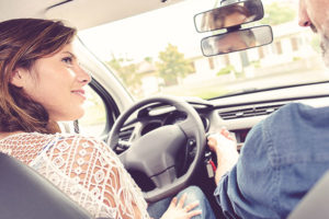 driving-lessons-for-louisa-virginia
