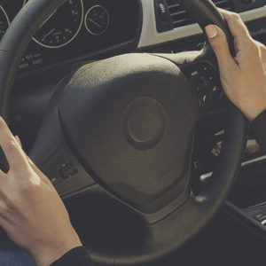 Complete-driving-lessons-in-fredericksburg-virginia