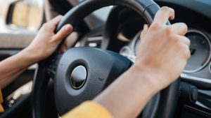 driving-lessons-available-in-stafford-county-va