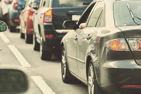 driving-lessons-in-culpeper-va