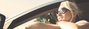 courteous-driving-tips-for-virginia-new-teen-drivers