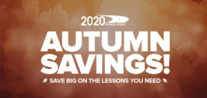 autumn-money-savings-driving-lessons-header