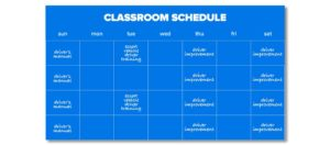 updated-driving-class-schedule-november18