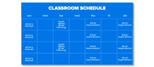 driving-class-schedule-update-nov