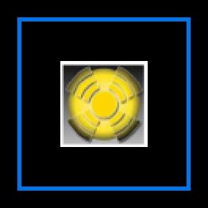 course flashing yellow