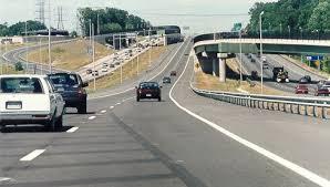 virginia highway system