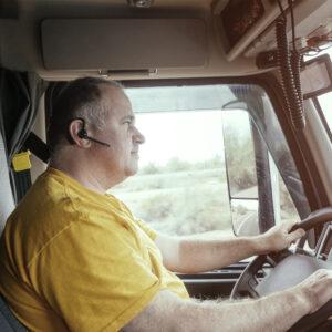 truck driver 1sq cdl a