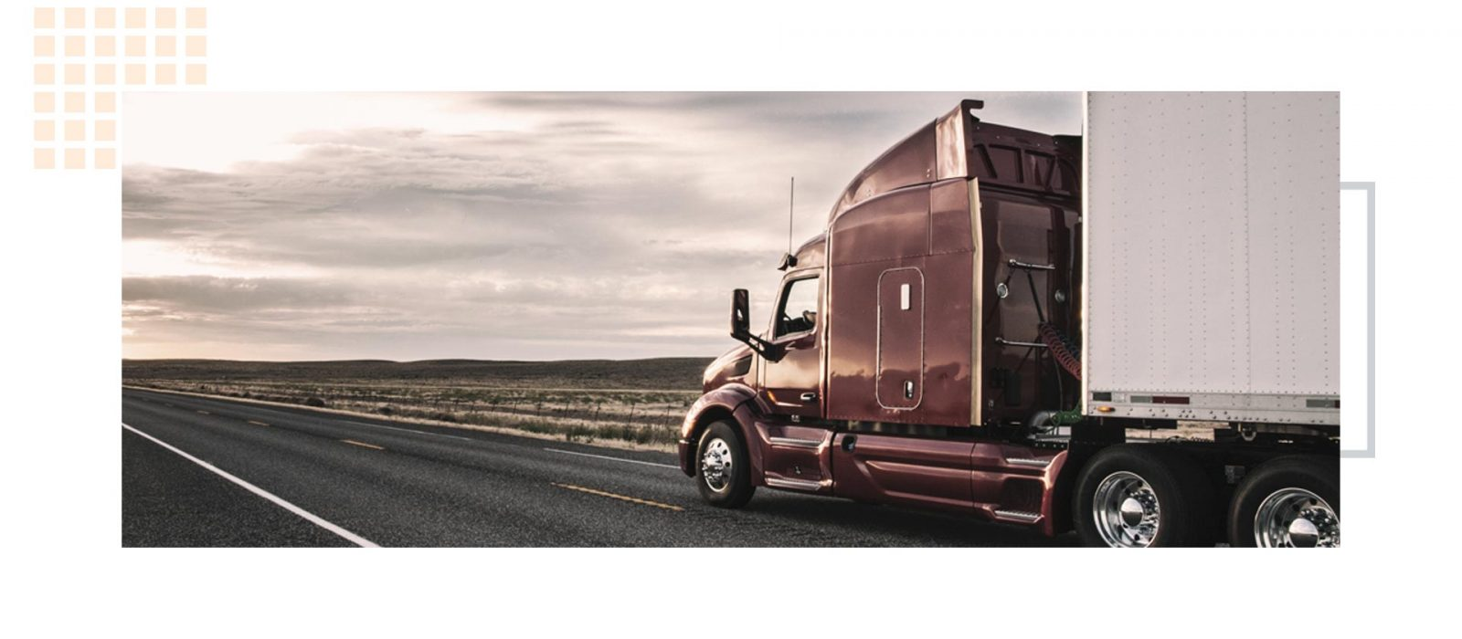 2020-addtl-cdl-courses-to-choose