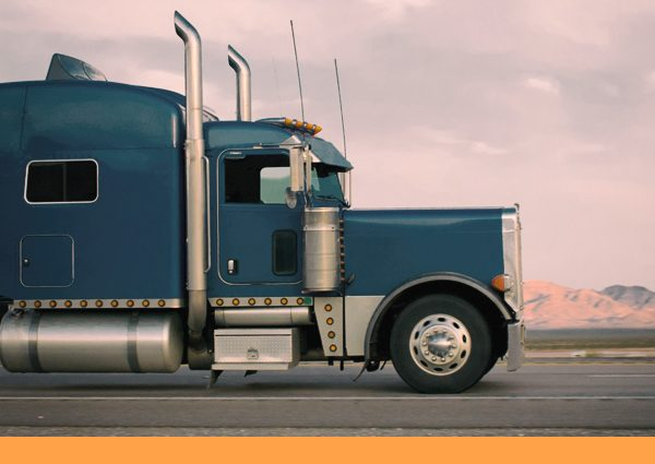 cdl class a lessons 2020 driving school