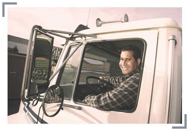 2020-cdl-class-b-driver-truck