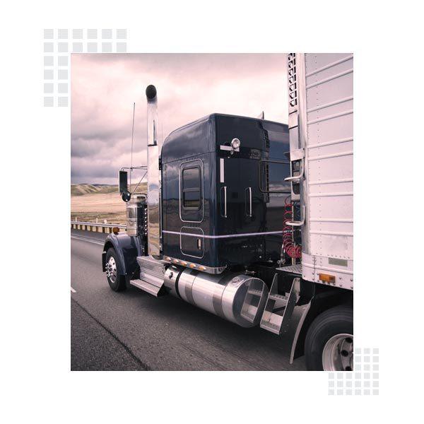 2020-cdl-driver-improvement-inner