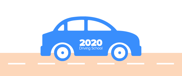 private-driving-lessons-in-virginia-to-teach-safe-driving-skills