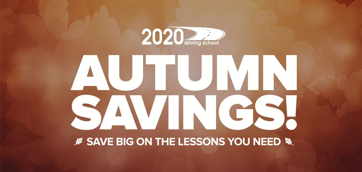 autumn-money-savings-driving-lessons-header