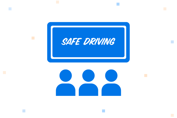 safe-driving-lessons-in-virginia