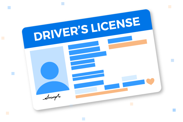 Virginia-driver's-education-second