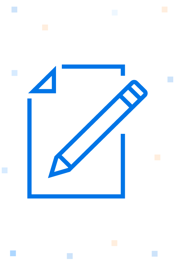 8-hour-drivers-manual-class-icon-blue-pen