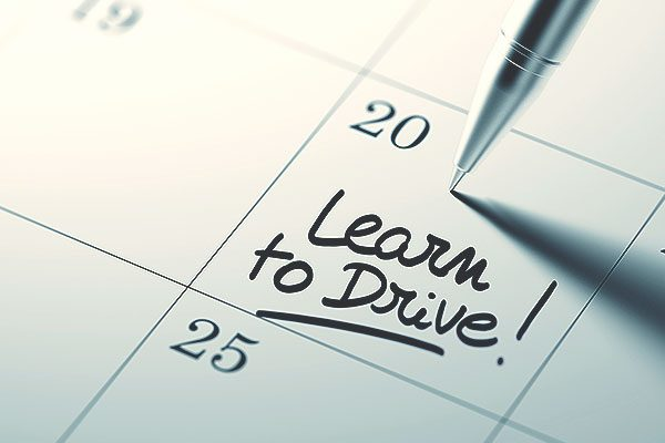 virginia-driving-lessons-behind-the-wheel-schedule