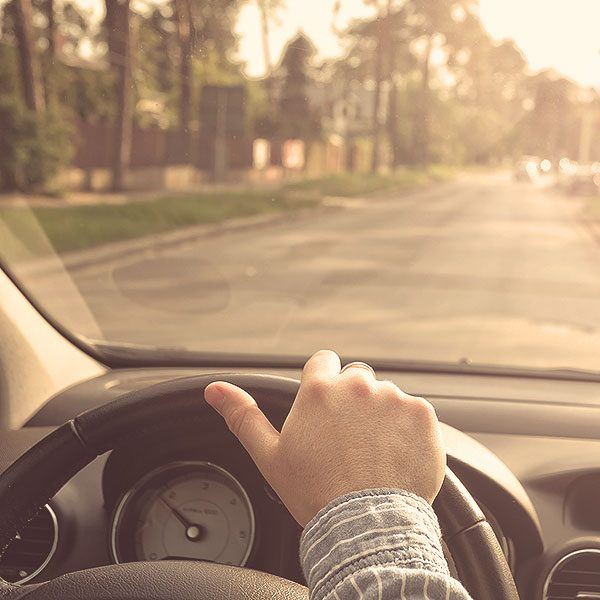 learning-to-drive-about