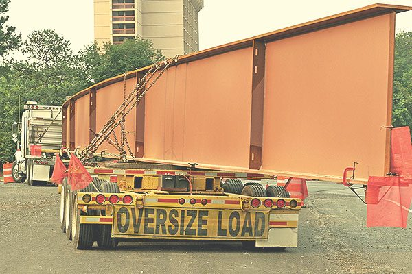 escort-vehicle-driver-training-oversize-load