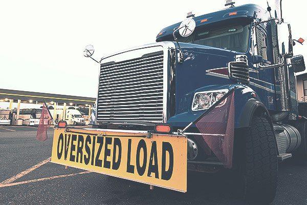 oversize-load-sm