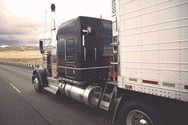 TruckHighway600400