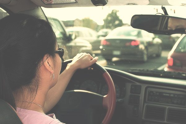 driving-lessons-henrico-virginia-areas