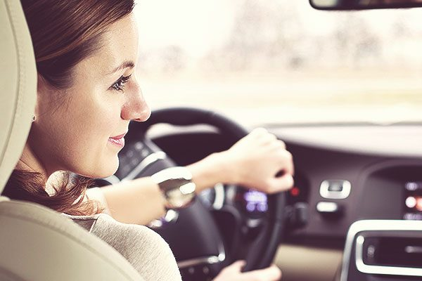 driving-lessons-areas-virginias